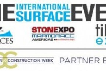 TISE 2015 One of the Strongest Events in Recent History
