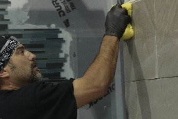 Coverings 2015: Contractors, Installers to Benefit from Various Training Sessions
