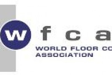 WFCA, NWFA Announce a Joint Membership Offering
