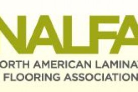Registration Now Open for 2015 NALFA Advanced Installer, Inspector Certification Classes