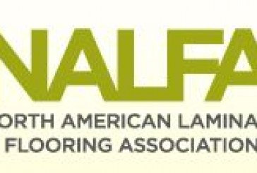 Registration Now Open for 2015 NALFA Advanced Installer, Inspector Certification Classes