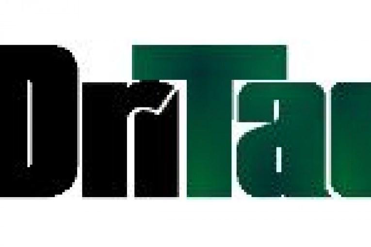 DriTac Flooring Products, LLC has named David Clarkson President
