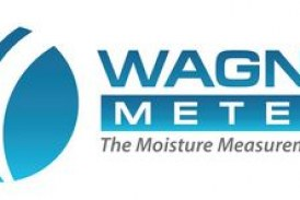 Wagner Meters Offering Wood Flooring Installers Free Customizable Customer Information Sheet