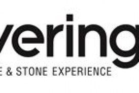 Coverings Seeking Submissions for 2016 Conference