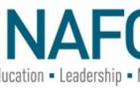 NAFCD Releases 2015 Profit Analysis Report