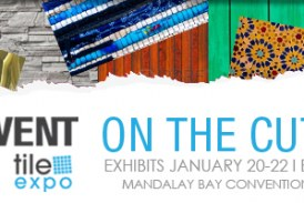 Online Registration for TISE 2016 Event Officially Open