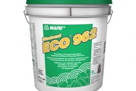 MAPEI Unveils Ultrabond ECO 962 Adhesive
