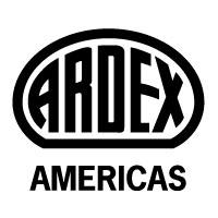 ARDEX Sweepstakes Winners Announced