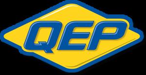 Q.E.P. Launches New Responsive Design Website