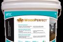 TEC® Introduces Breakthrough WoodPerfect Wood Flooring Adhesive