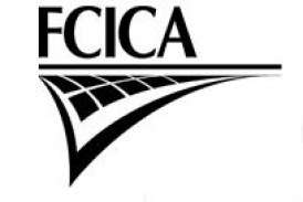 FCICA to Host Concrete Slab Moisture Mitigation Webinar