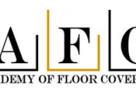 NAFCT Adds IICRC Certification Wood Floor Maintenance Technician to its List of Classes