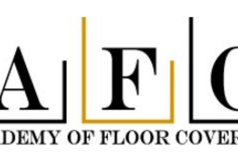 NAFCT Adds IICRC Certification Wood Floor Maintenance Technician to its List of Classes