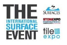 TISE Announces Strong Flooring Industry Outlook