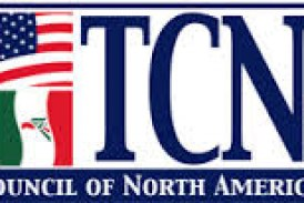 New TCNA Bulletin Highlights Ceramic Tile's Inherent Health, Safety Attributes