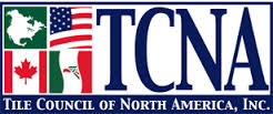 Tile Council of North America (TCNA)