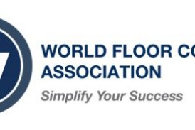 WFCA Relocating Headquarters to 'Hub' of Flooring Industry, Dalton, GA