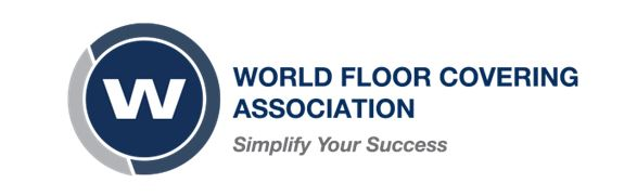 "World Floor Covering Association Headquarters Relocating to ""Hub"" of Flooring Industry, Dalton, GA"