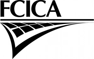 FCICA and NAFCT Sign Partnership Agreement