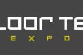 FloorTek Expo 2016 Announces Event Partners