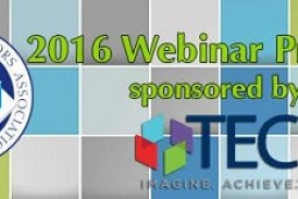 TEC, NTCA Webinar to Offer Tile Installation Tips