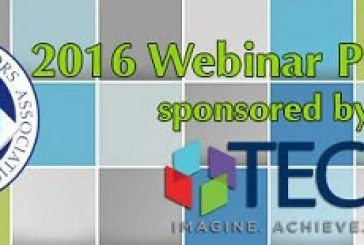 TEC, NTCA Webinar to Offer Tile Installation Tips