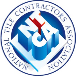 NTCA Recognizes Tile Industry Leaders During Annual Awards Ceremony
