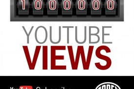ARDEX Americas Exceeds 1 Million YouTube Channel Views