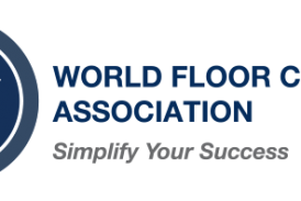 WFCA, NAFCD Announce New Partnership