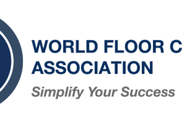 WFCA Partners with Savings4Members
