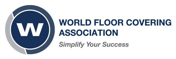 World Floor Covering Association (WFCA)