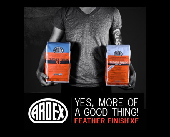 ARDEX_FEATHER_FINISH_XF_Sized