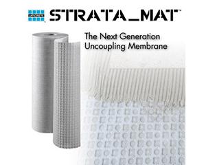 Laticrete Strata_Mat