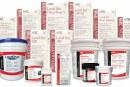 TEC® Expands Surface Preparation Line