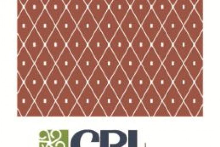 CRI Updates Carpet Installation Guidelines