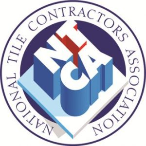 National Tile Contractors Association (NTCA)