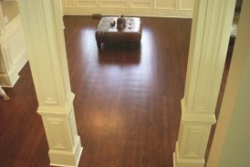 Proper Wood Flooring Equipment Maintenance