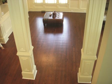 Proper Wood Flooring Equipment Maintenance Proinstaller Magazine