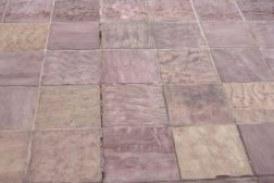 Avoiding Stone Tile Installation Failures