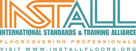 International Standards & Training Alliance (INSTALL)