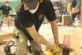 Wood Flooring Installation: Jobsite Checklist for Success