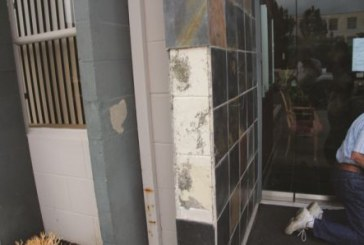 Tile Floors: Proper Substrate Preparation