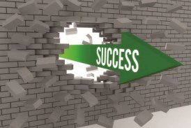 Issues and Obstacles to Doing More Business