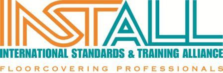 International Standards & Training Alliance (INSTALL)