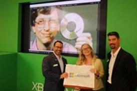 Bostik, Artaic Team Up with Microsoft to Stage Interactive Designer Workshop