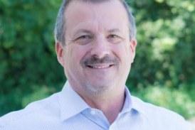 Fishman Flooring Solutions Names Bill Mabeus Executive VP