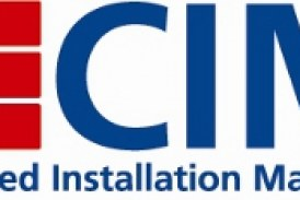 INSTALL Supports Professional Development Through CIM Program Scholarship