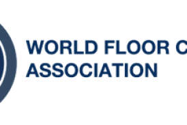 WFCA Broadens Categories, Levels Playing Field for Gold Standard Awards