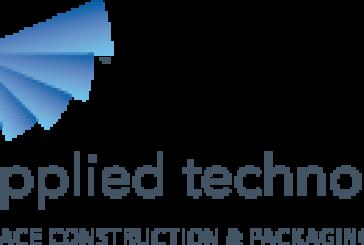 GCP Technologies Acquires Halex Corporation