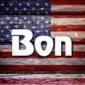 Bon Tool Co